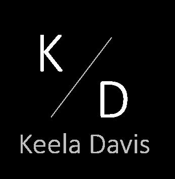 Keela Davis -